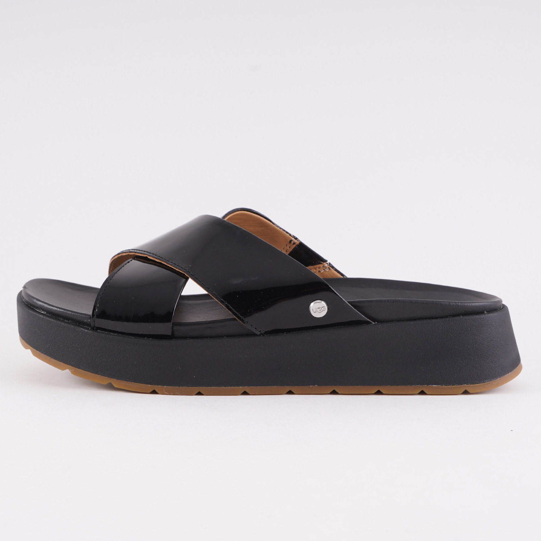 Ugg Emily Women's Sandals (9000050700_1469)