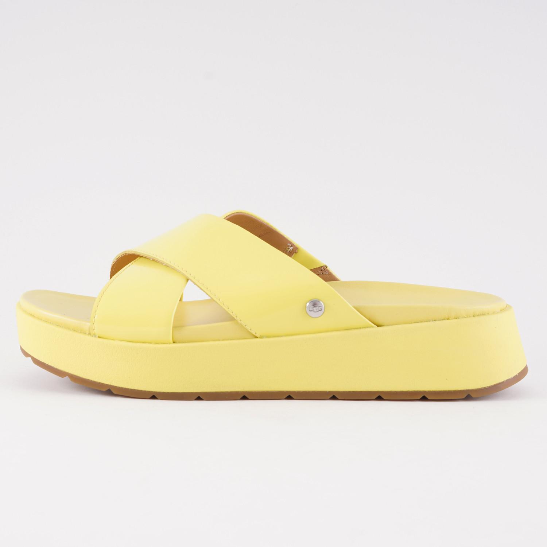 Ugg Emily Women's Sandals (9000050711_45056)