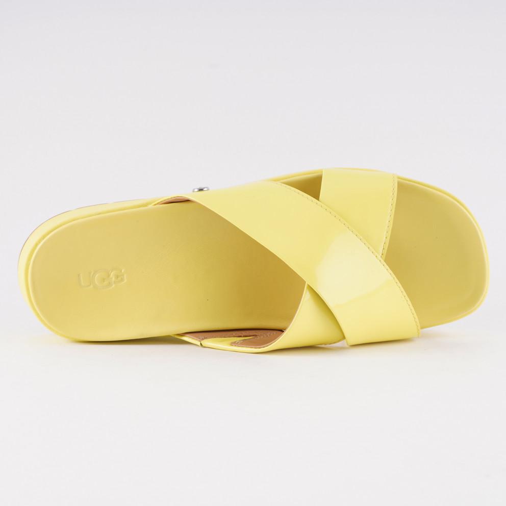 Ugg Emily Women's Sandals