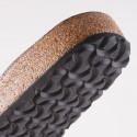 Birkenstock Bs Classic Madrid Women's Sandals