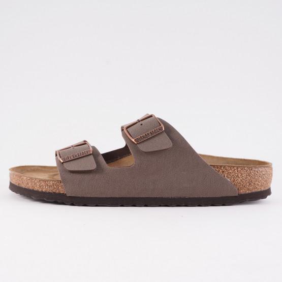 Birkenstock Bs Classic Arizona Men's Shoes