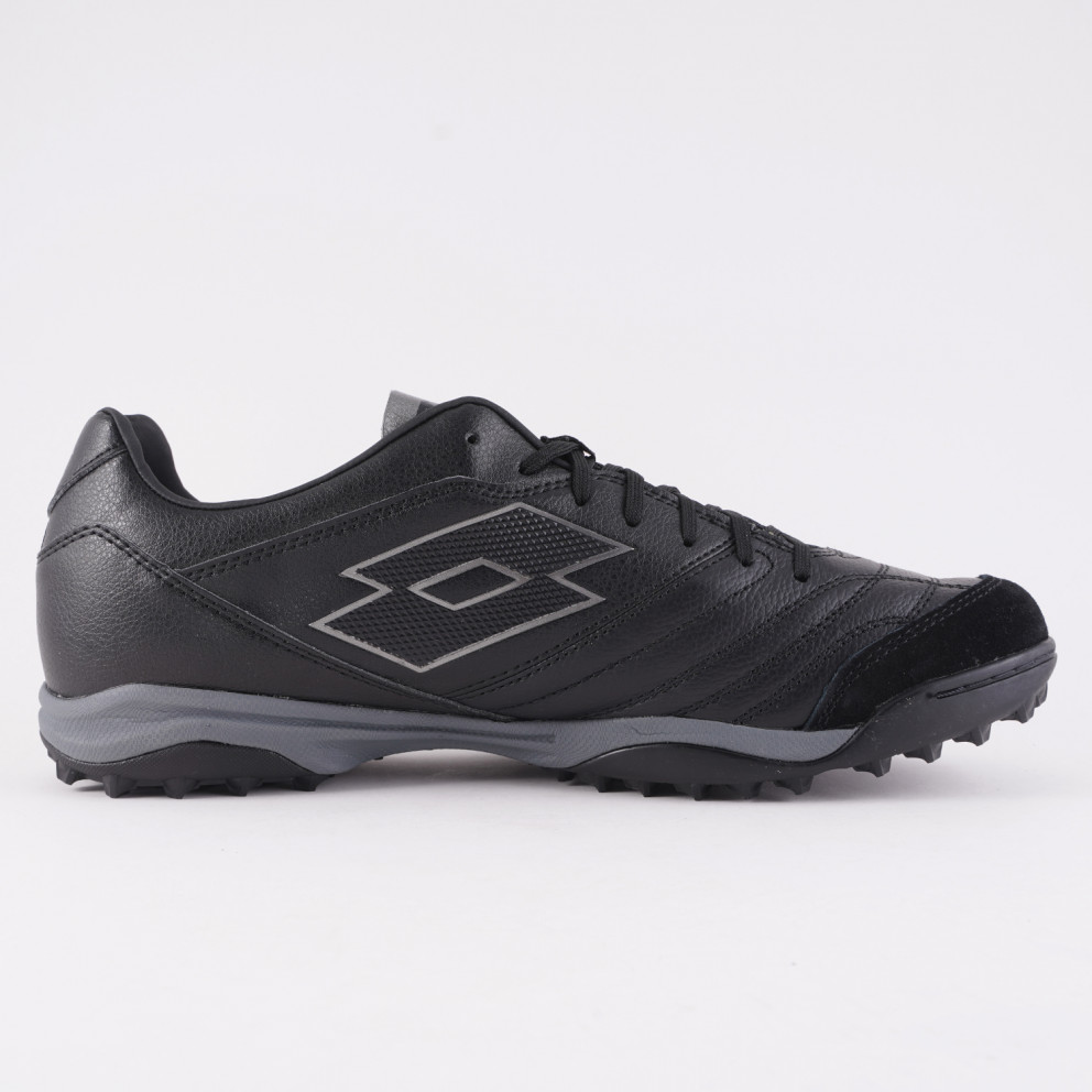 Lotto Men's Stadio 300 Ii Tf