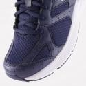 Lotto Speedride 600 Vii Women's Shoes