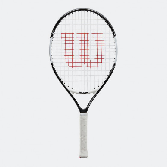 Wilson Roger Federer 23 Kids' Tennis Racket