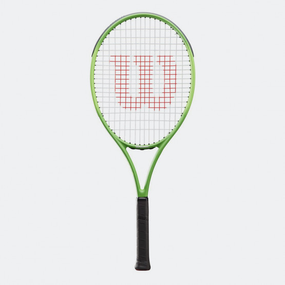 Wilson Blade Feel 26 Tennis Racket