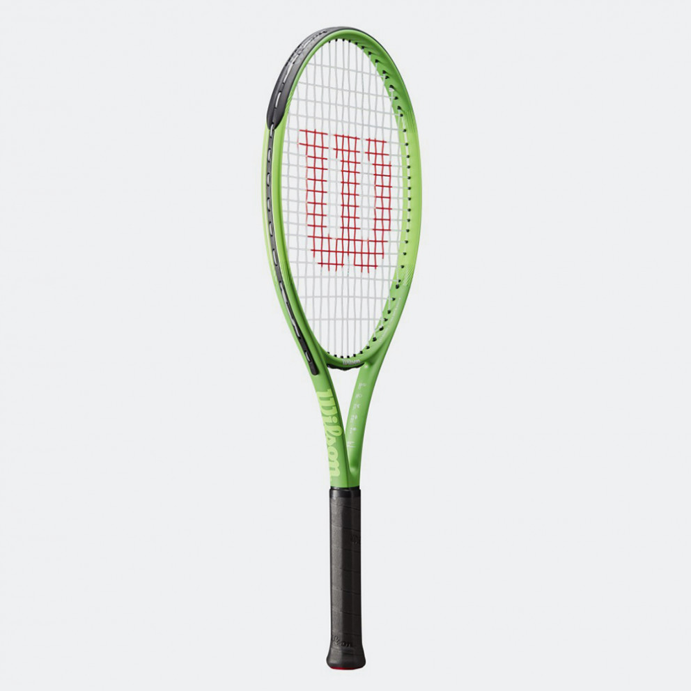 Wilson Blade Feel 26 Tennis Racket