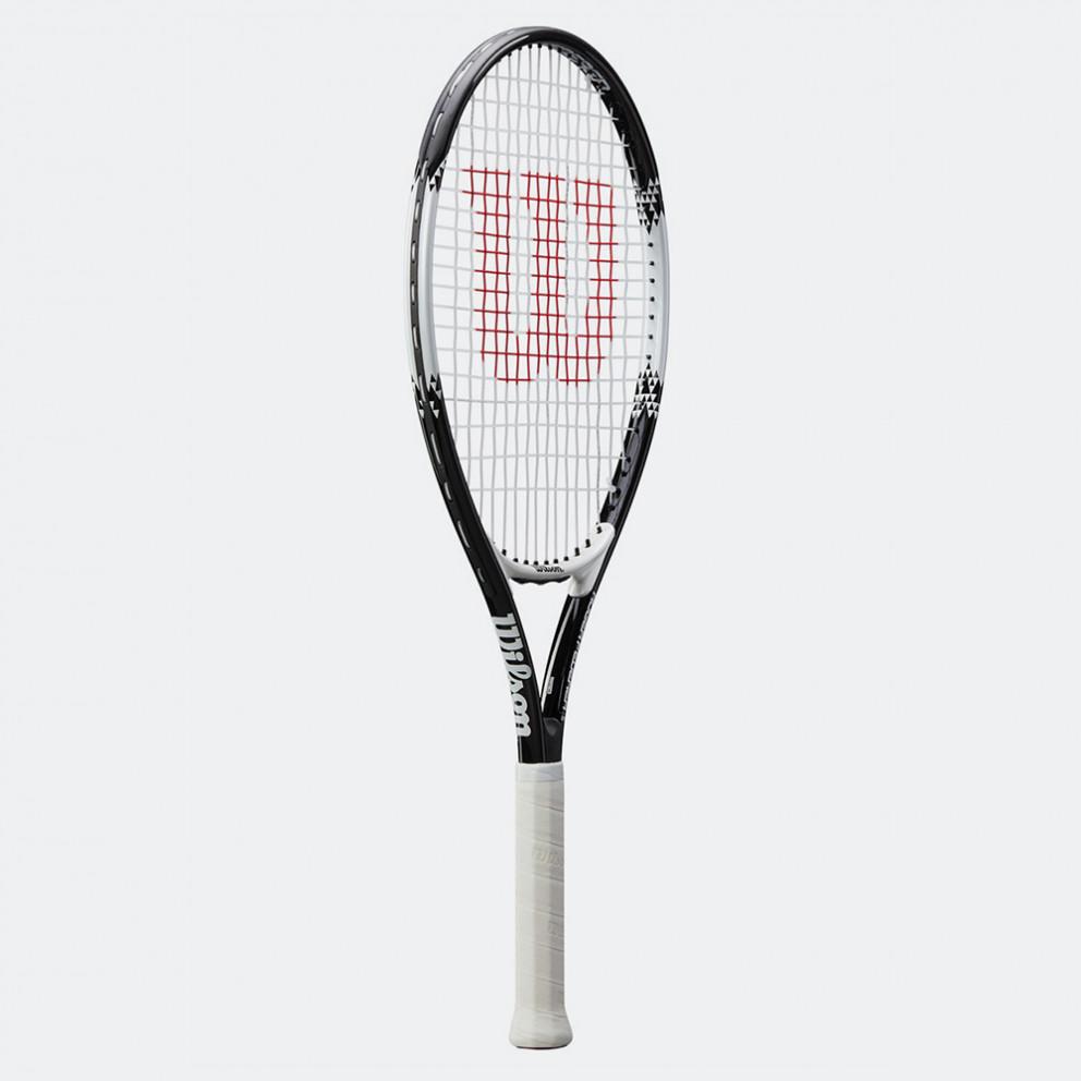 Wilson Roger Federer 26 Kids' Racket