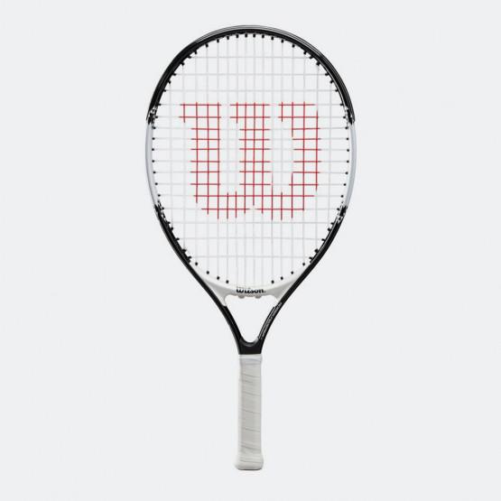 Wilson Roger Federer 21 Kids' Racket