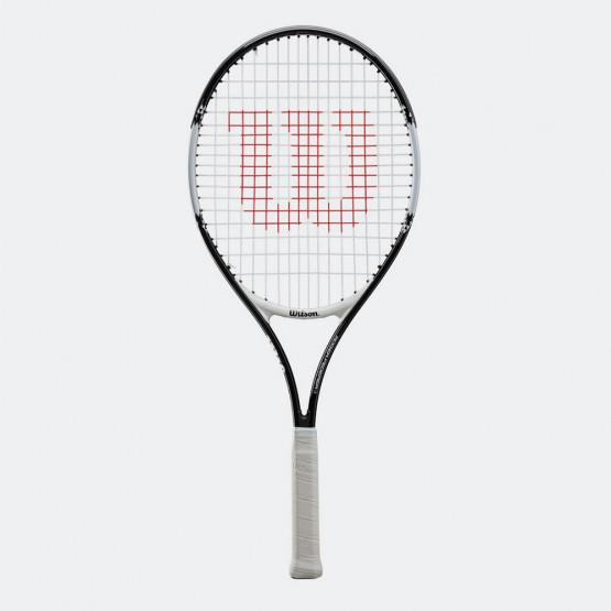 Wilson Roger Federer 25 Rkt 25 Kids Racket