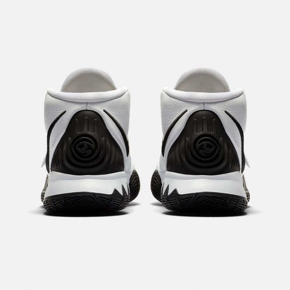 "Nike Kyrie 6 ""oreo Pack"" Basketball Shoes"