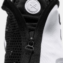 "Nike Pg 4 ""oreo Pack"" Basketball Shoes"