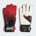 Adidas Predator 20 'mutator Pack' Match Goalkeeper Gloves