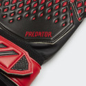 Adidas Predator 20 Trn 'mutator Pack' Training Gloves