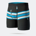 Stance Joan Men's Boxer Briefs