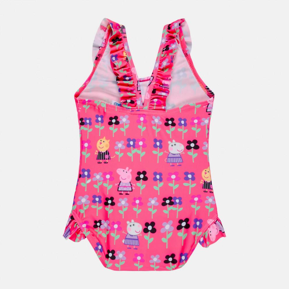 Name it Peppa Infants' Swimsuit
