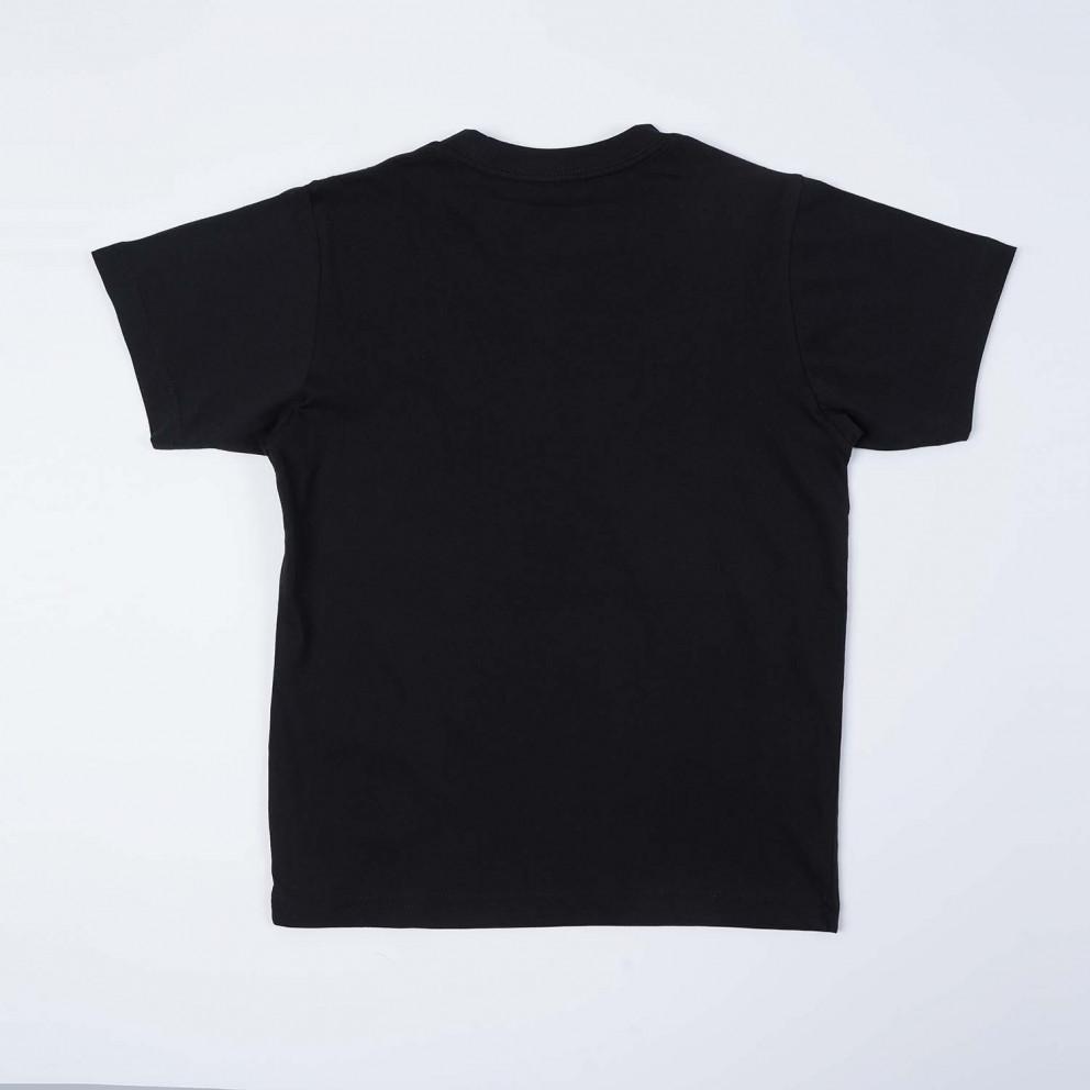 Vans Classic Kids' T-Shirt