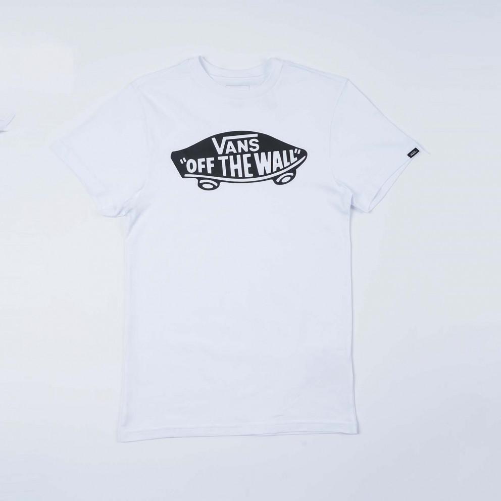 Vans Otw Men's T-Shirt