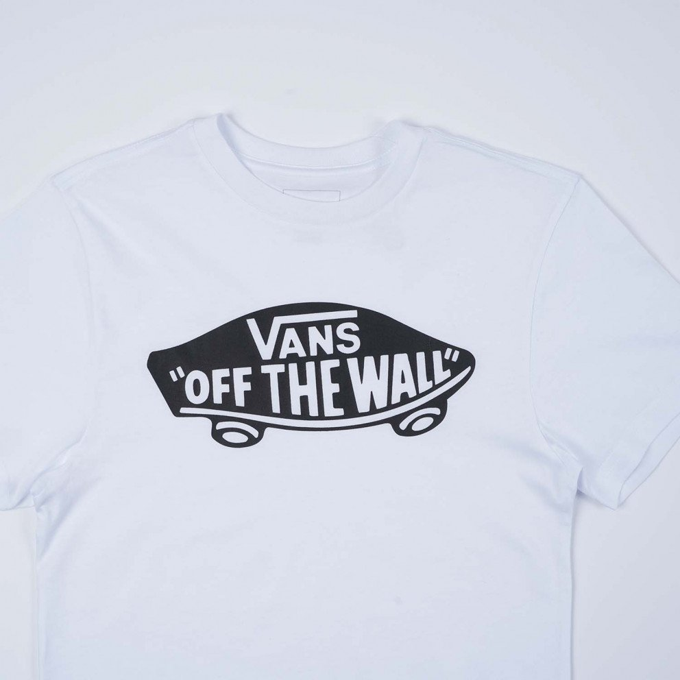 Vans Otw Men's T-Shirt