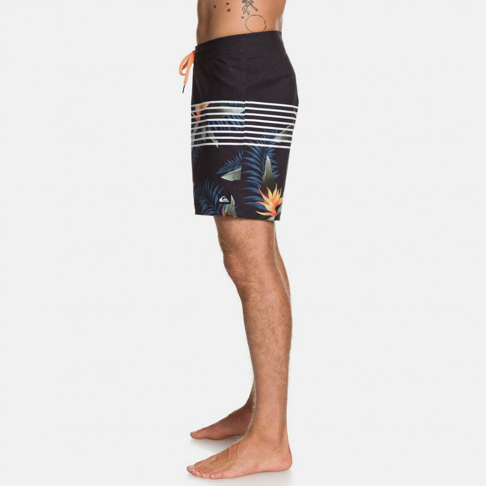 Quiksilver Everyday Lightning Men' Boardshorts