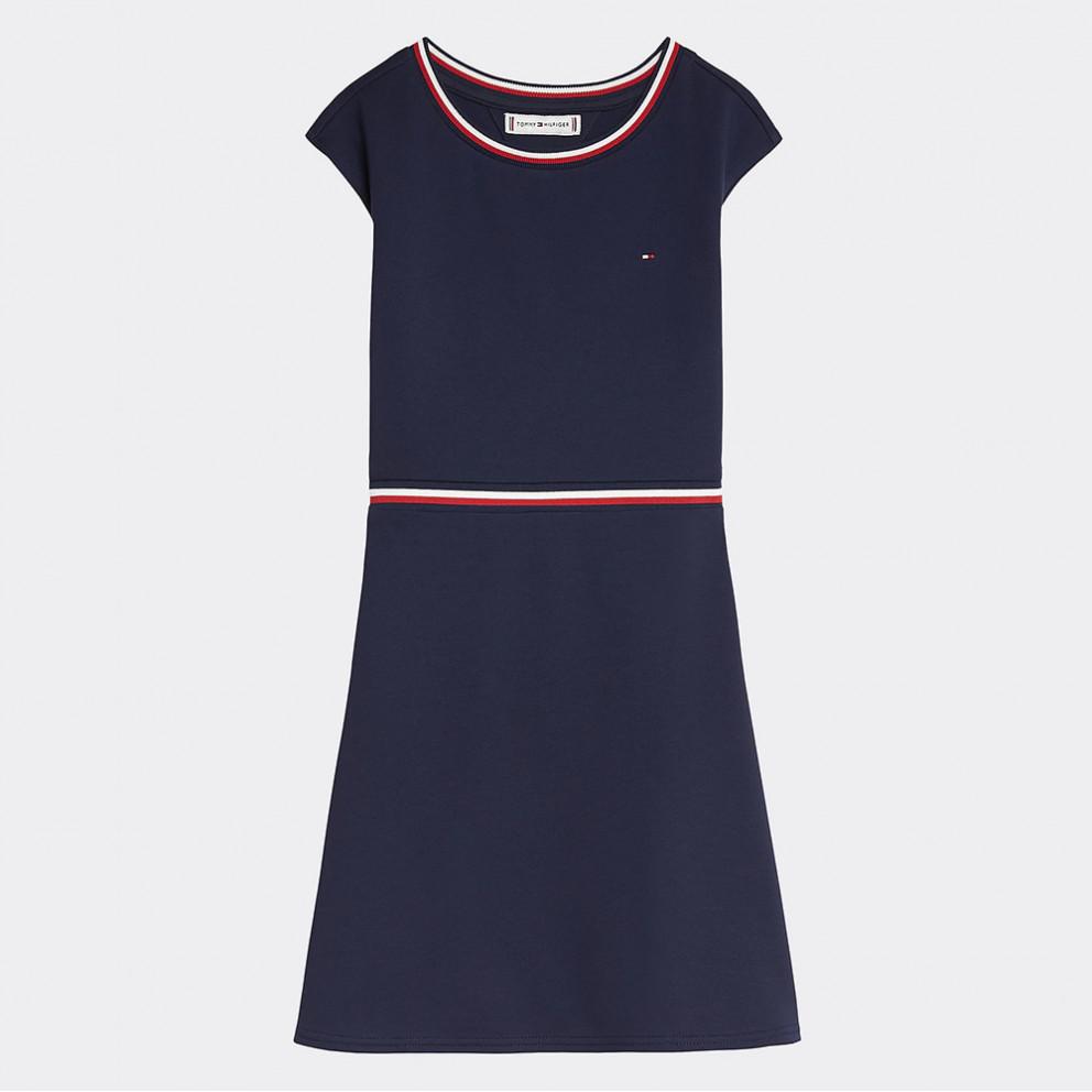 Tommy Jeans Essential Skater Girls' Dress