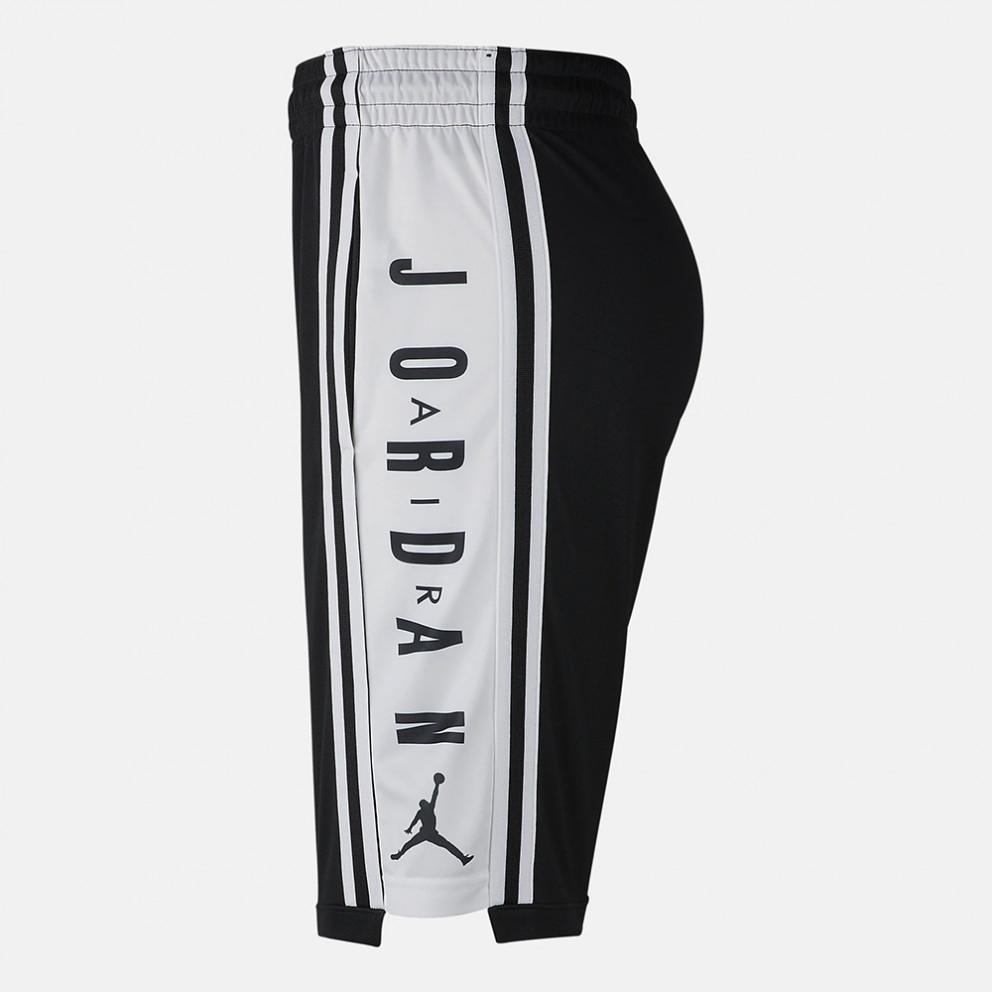 Jordan Hbr Basketball Short