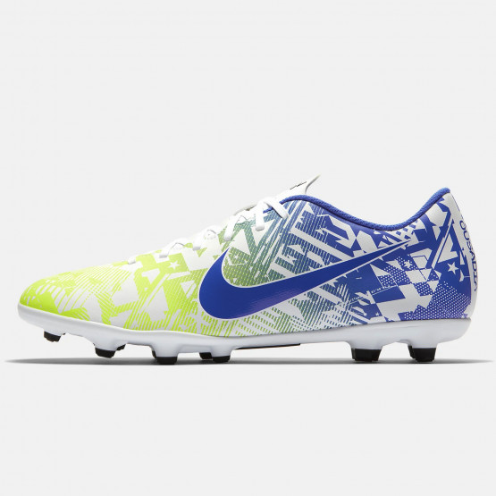 Nike Vapor 13 Club Neymar Jr. Fg/mg
