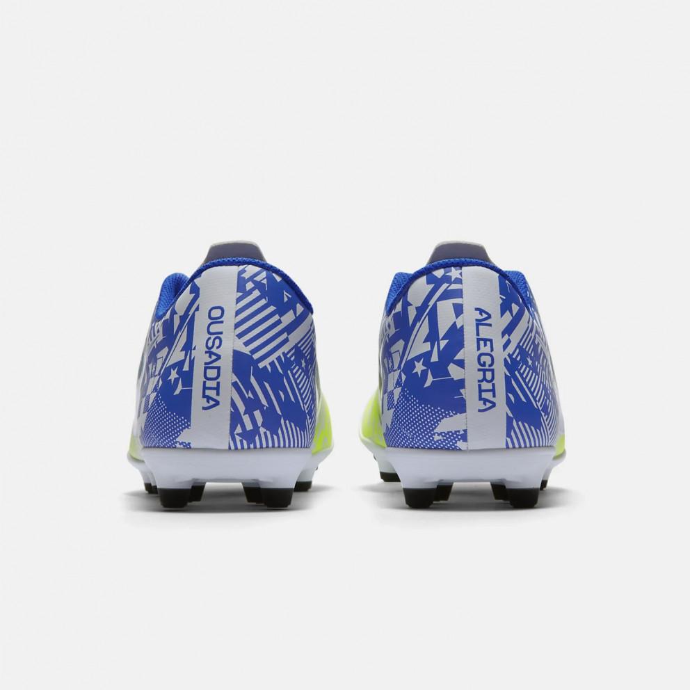 Nike Vapor 13 Club Neymar Jr. Fg/mg