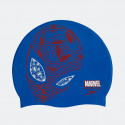 Speedo Junior Slogan Kids' Swimming Cap