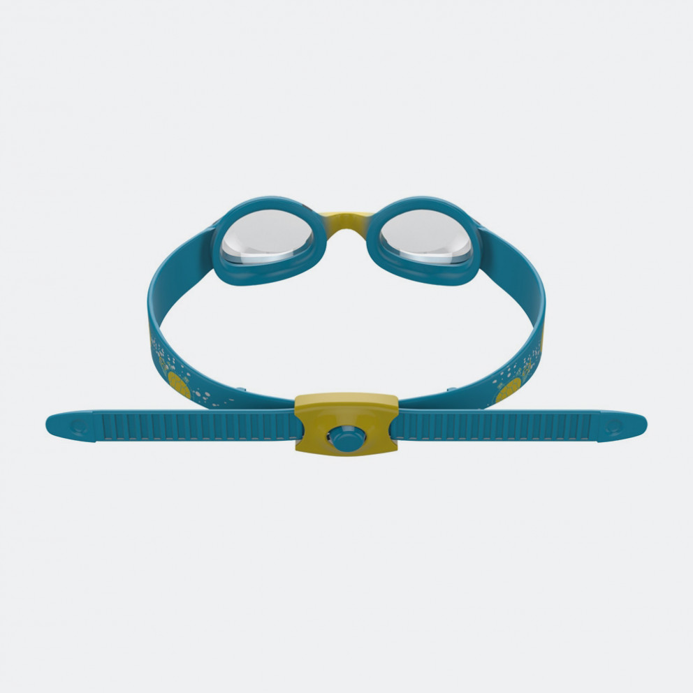 Speedo Infant Illusion Goggle