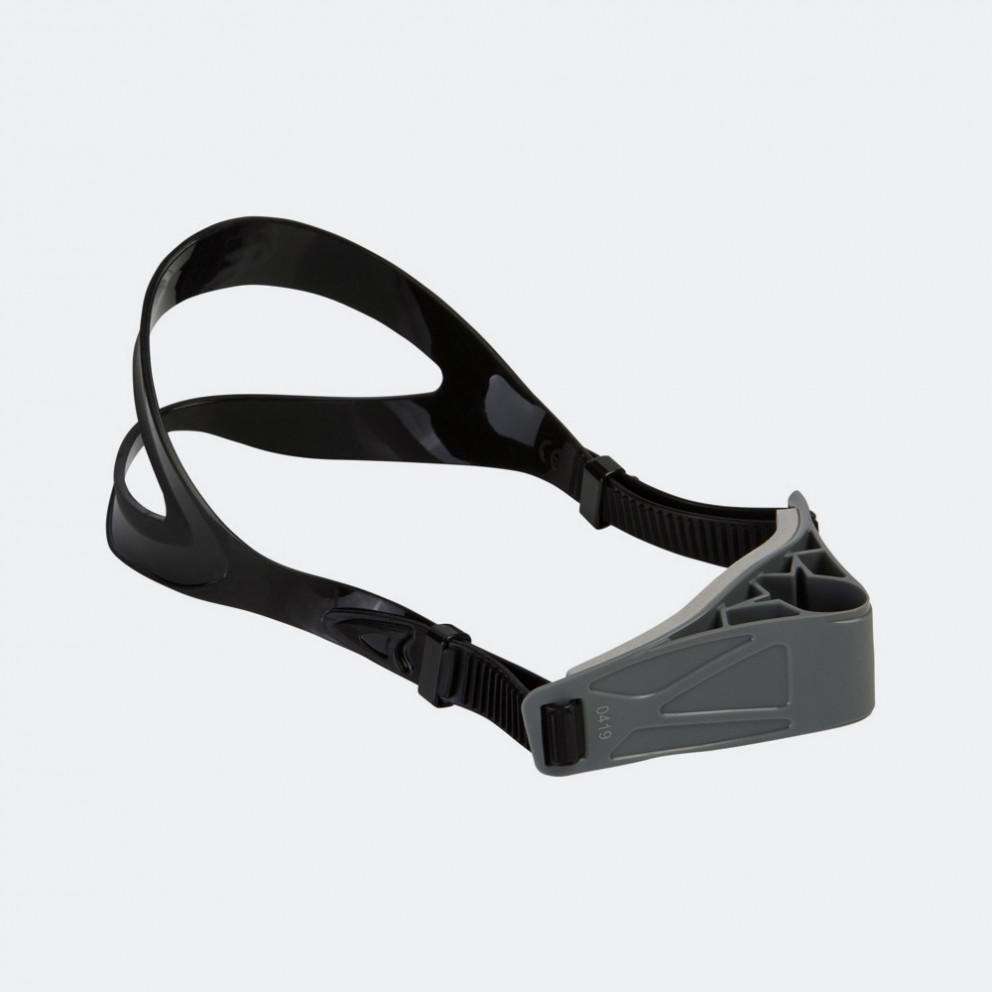 Speedo Fastskin Bullet Centre Snorkel