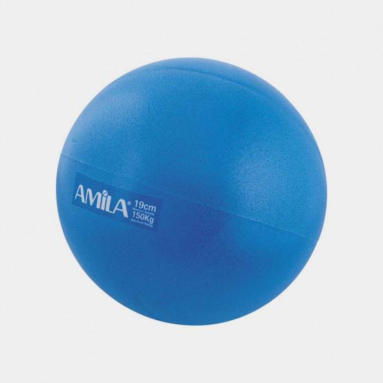 Amila Μπάλα Yoga 19cm