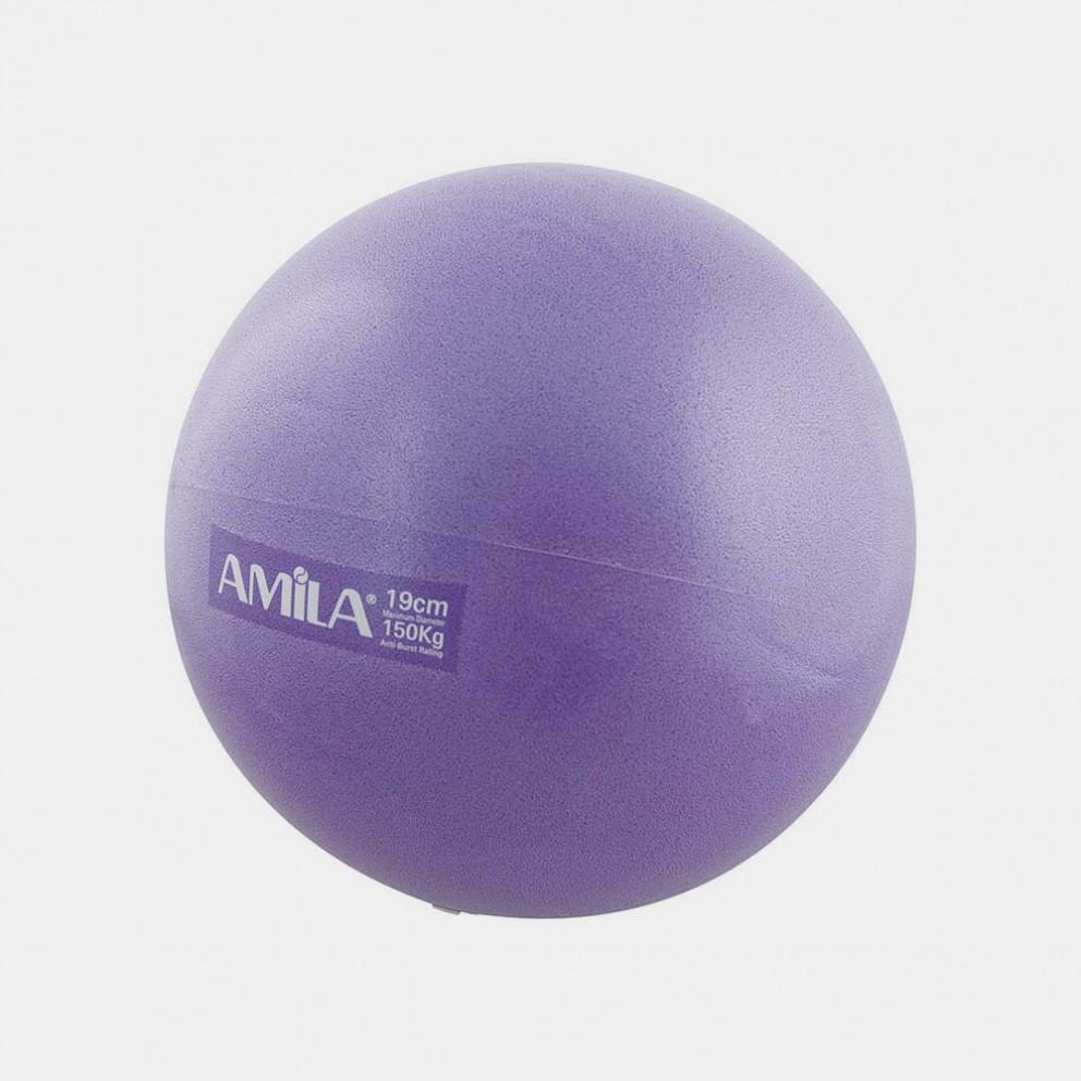 Amila Yoga Ball 19Cm