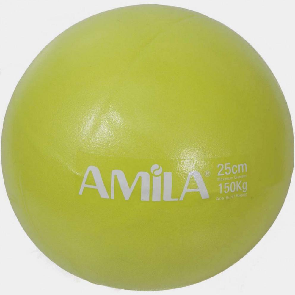 Amila Ball Pilates