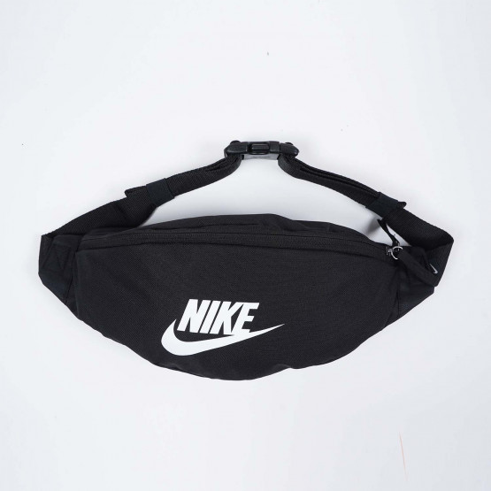 Nike Heritage Hip-Pack Bag | Mini