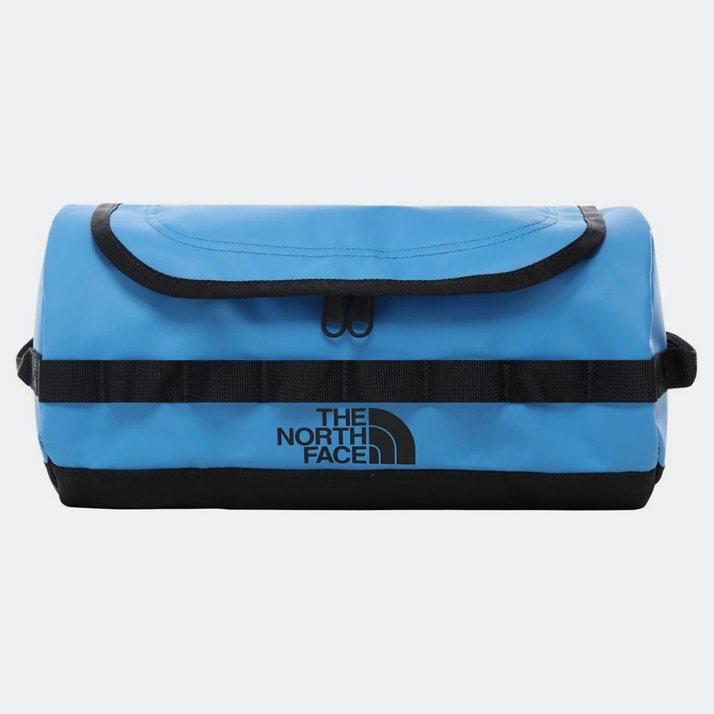 THE NORTH FACE Base Camp Travel Canister - Large (9000047159_43983)