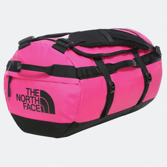 THE NORTH FACE Base Camp Duffel - S Sac Voyage