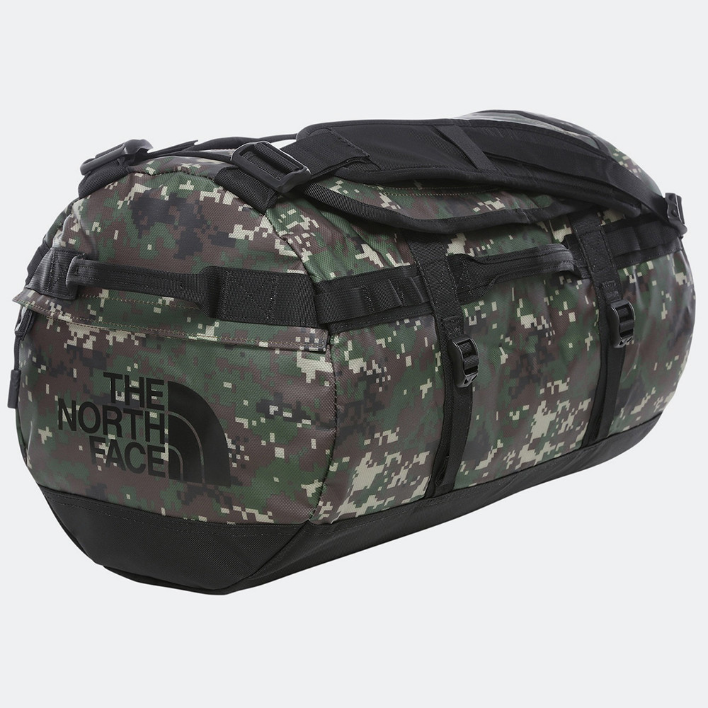 THE NORTH FACE Base Camp Duffel - S Sac Voyage (9000047227_44002)