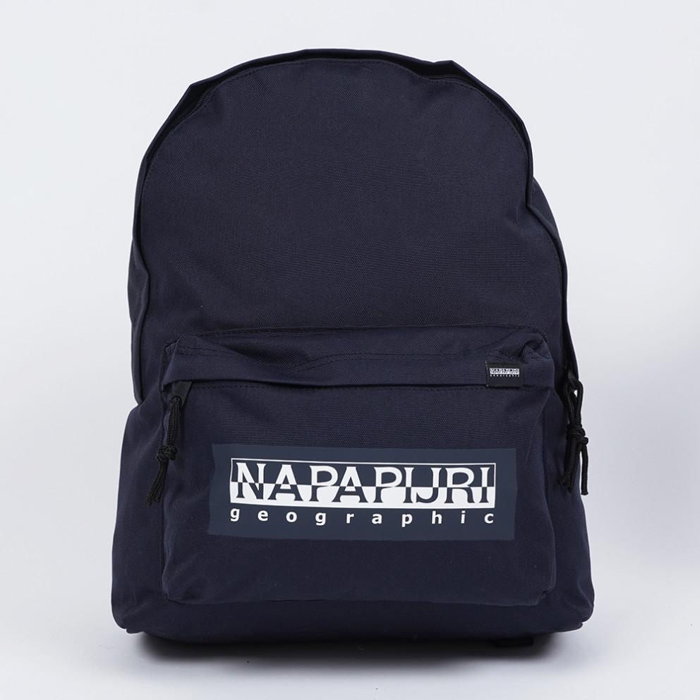 Napapijri Hox Unisex Backpack - Large