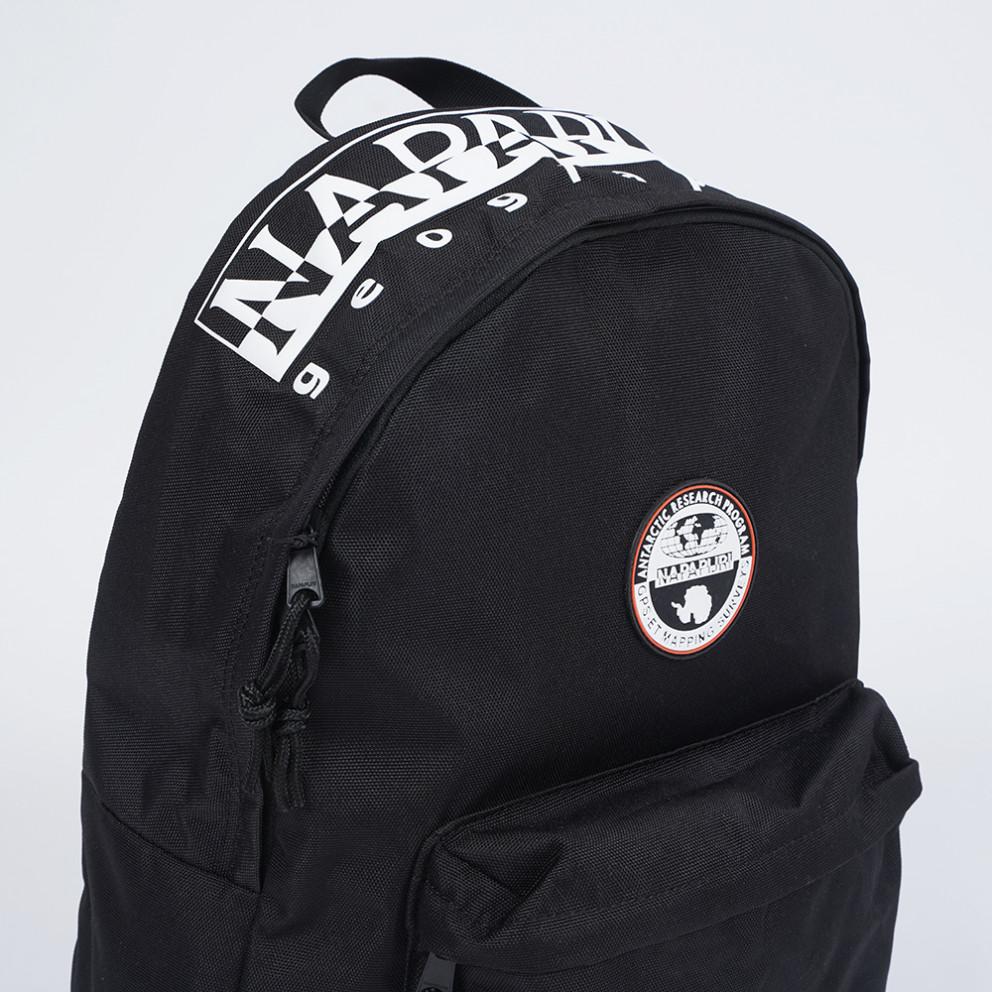 Napapijri Happy Daypack - 20 L