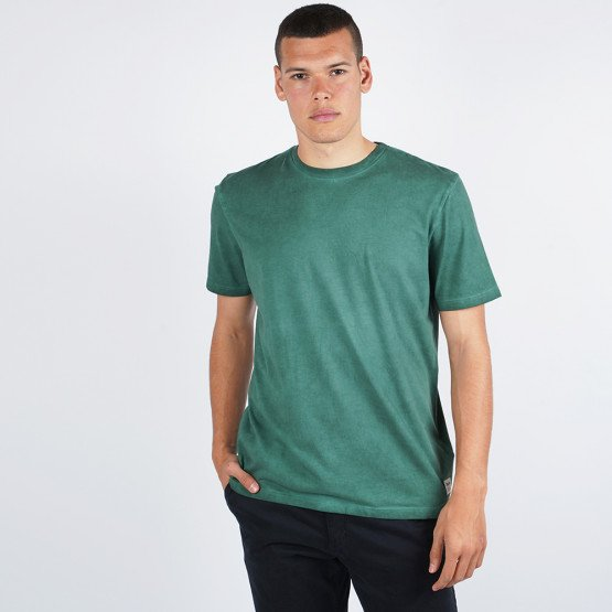 Timberland Kennebec River Heritage Men's T-Shirt