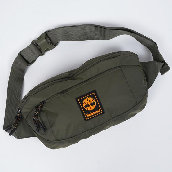 Timberland Unisex Waist Bag