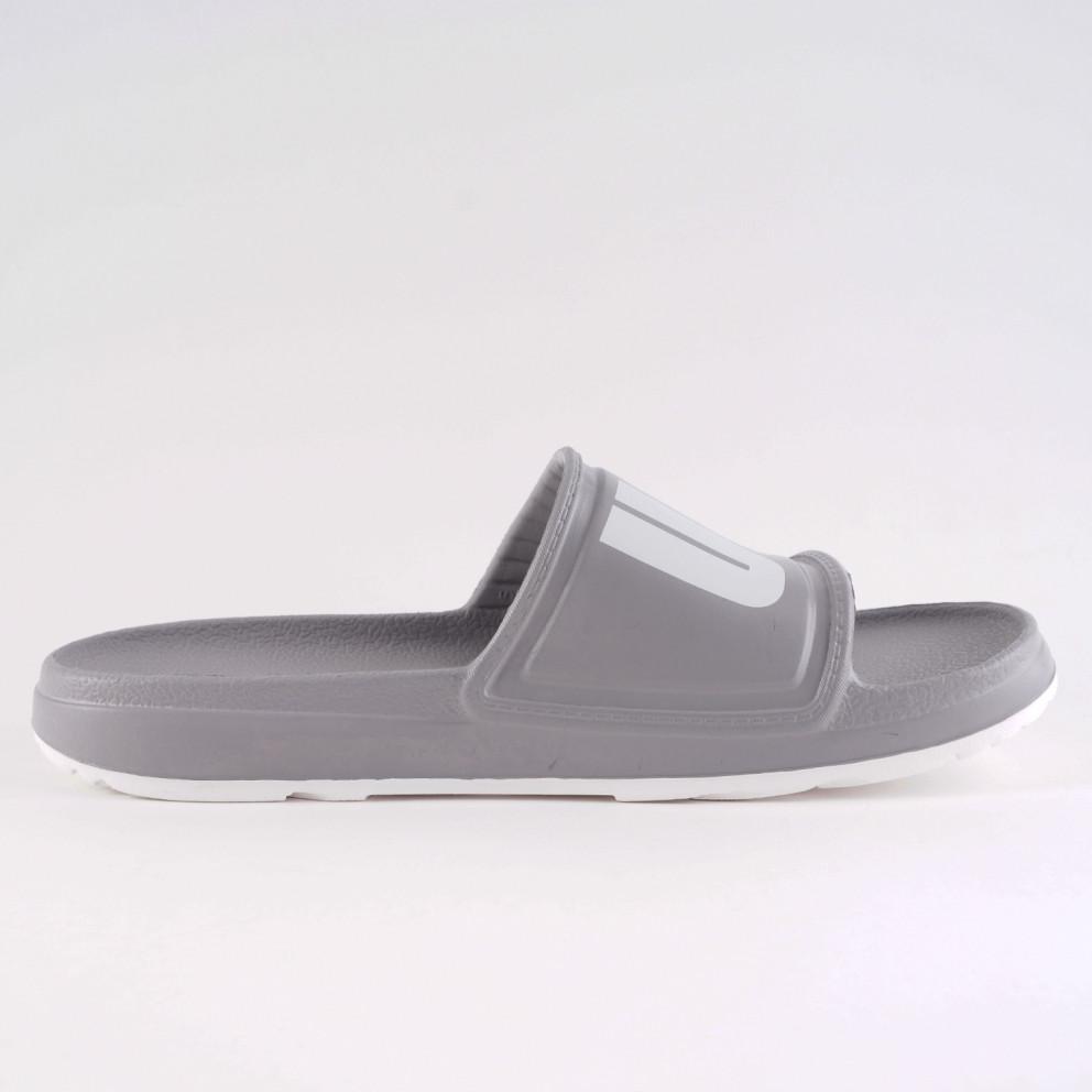 Ugg Wilcox Men's Slides