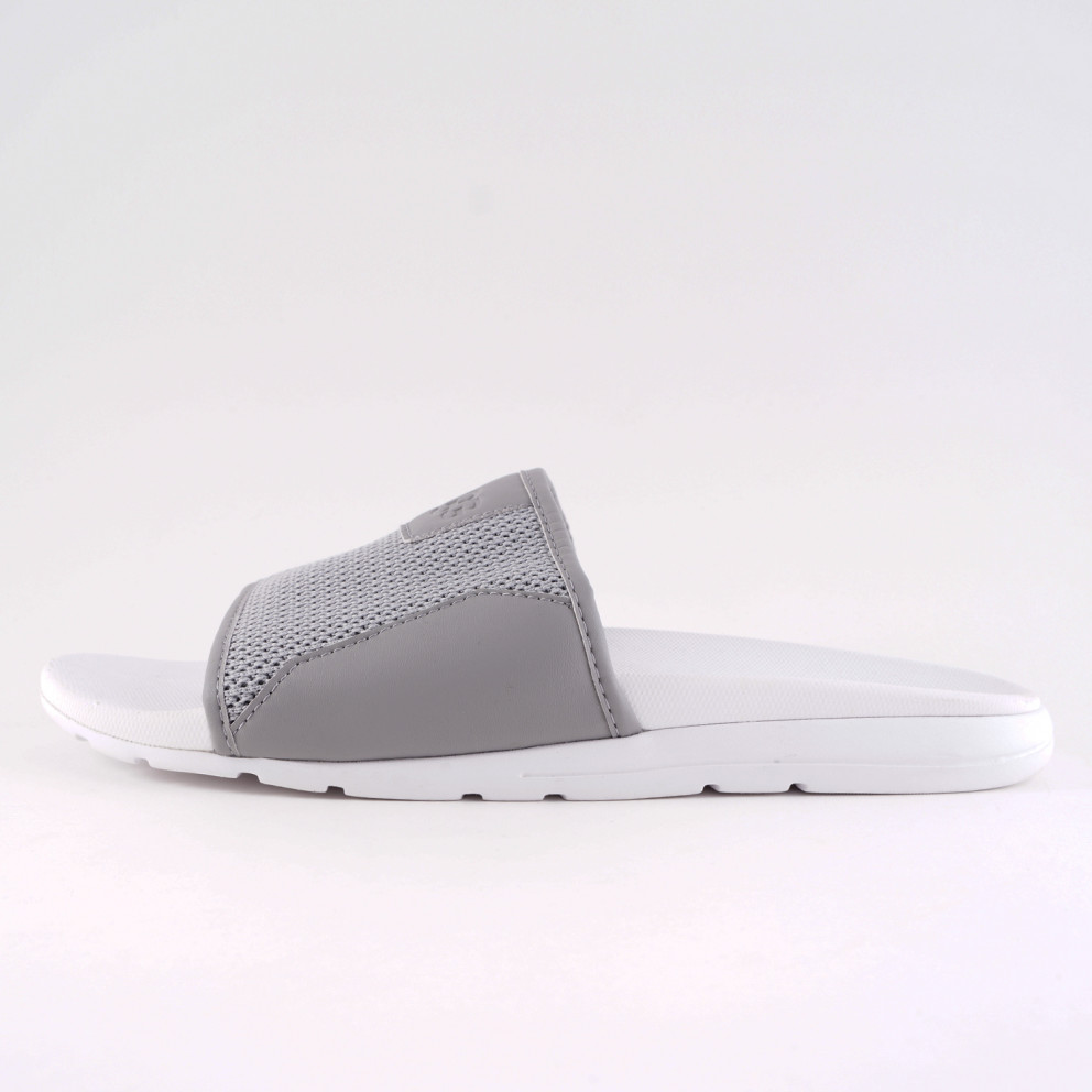 Ugg Xavier Hyperweave Men's Slides