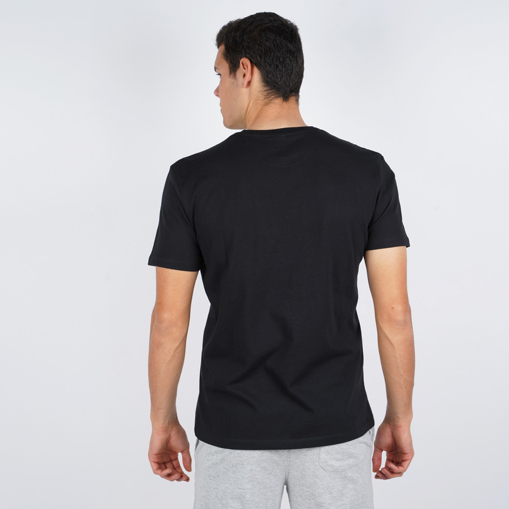 Russell Athletic Dept 02 Men's Tee