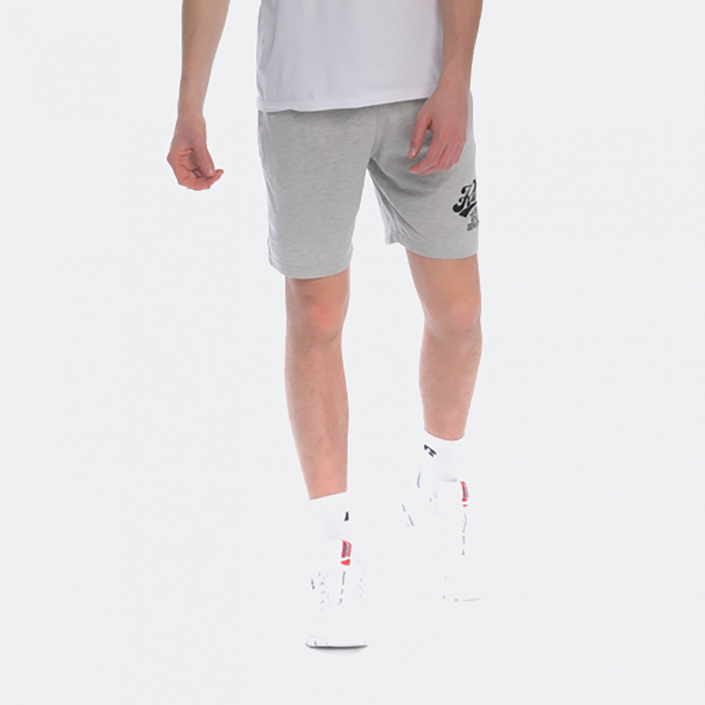 Russell Athletic Script Men's Shorts