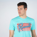 Russell Athletic Miami Crewneck Men's T-Shirt
