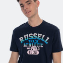 Russell Athletic Track Men's T-Shirt