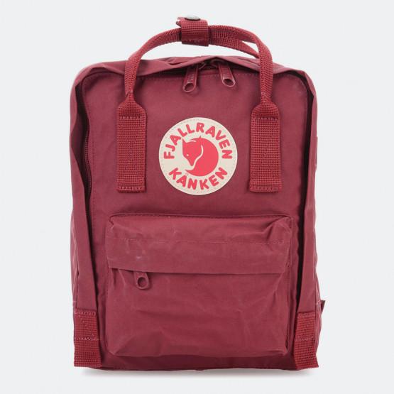 Fjallraven Kanken Mini Backpack 7L