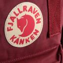 Fjallraven Kanken Mini Σακίδιο Πλάτης 7L