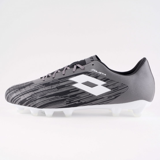 Lotto Solista 200 Iii Fg Men's Football Boots